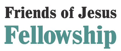 Friends of Jesus Fellowship